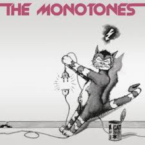 The Monotones